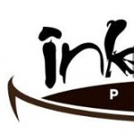 Inknbeans Press