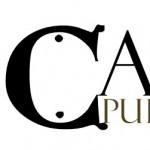 Cambron Publishing Group LLC