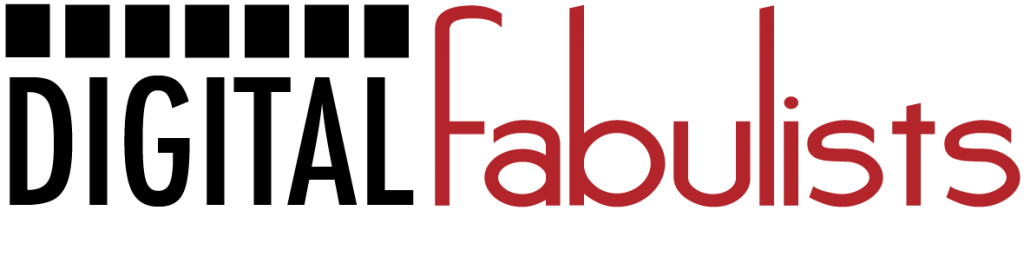 Logo-Digital_Fabulists