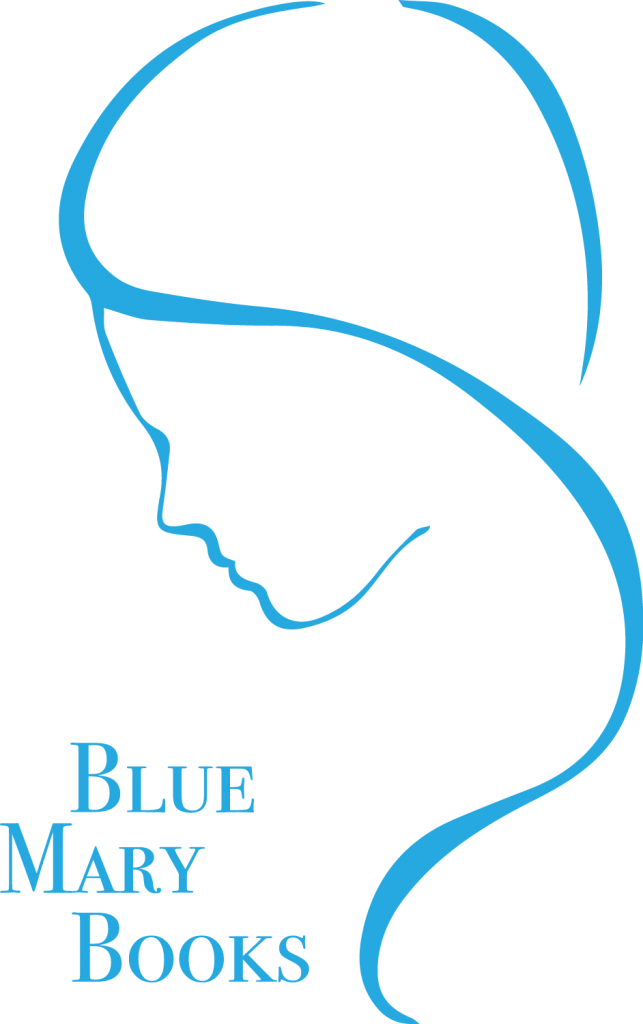 blue-mary-colors