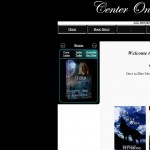 Center One Publishing