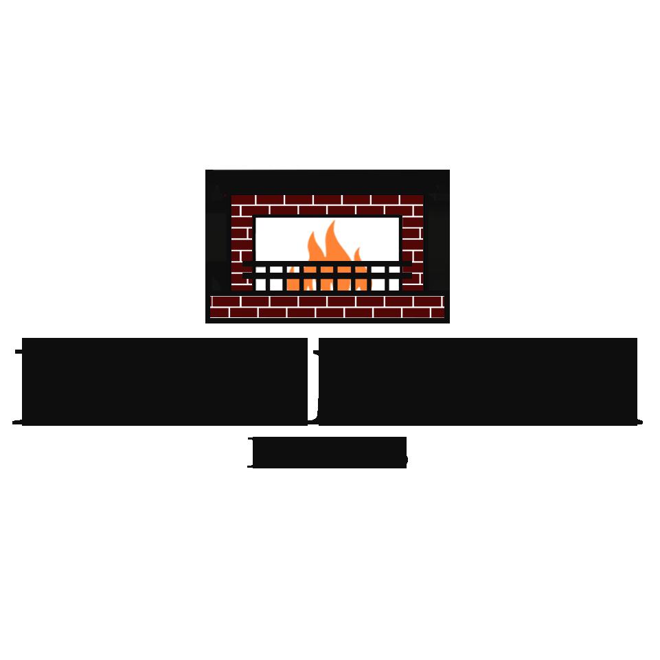 Brick_Mantel_Books_Logo_RGB_Square (1)
