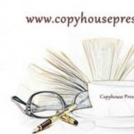 Copyhouse Press Ltd
