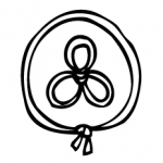 ANC-Logo