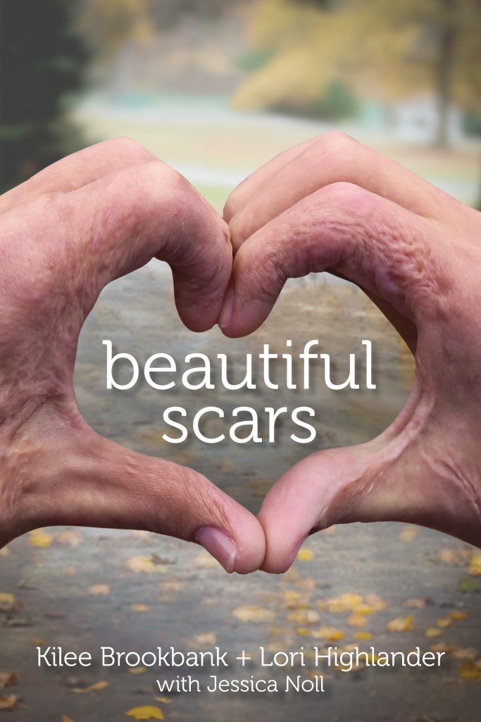 Beautiful-Scars_Cover