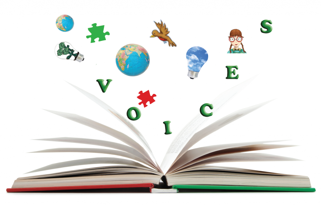 Building-Voices-New-Logo-Twitter