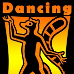 Dancing-Lemur-Press-LLC-logo