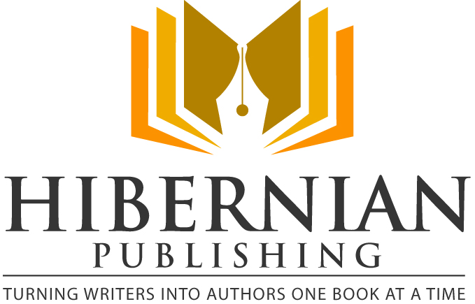 publishing books Bookbaby offers self-publishing in 1 easy package – printed books, cover design, print on demand, ebook publishing & book distribution to amazon, kindle, ipad, b&n.