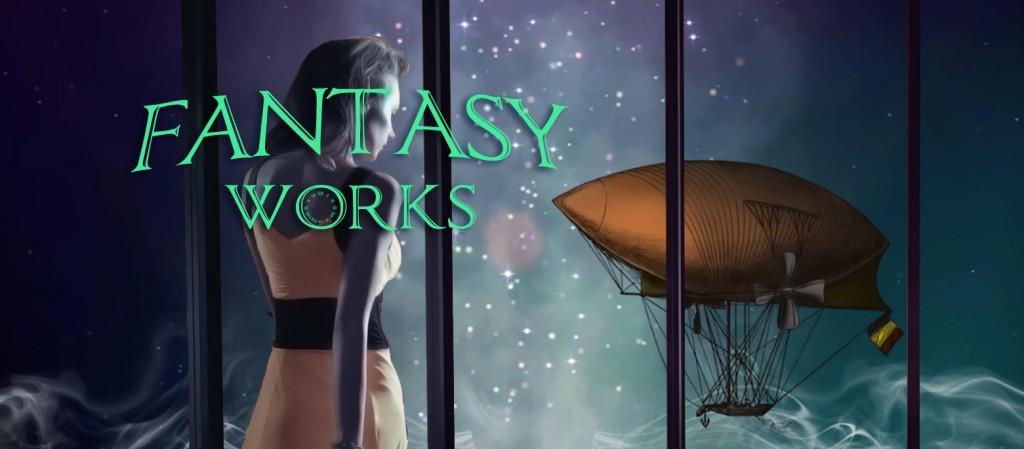 fantasyworks1