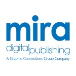 Mira Digital Publishing