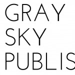 Gray Sky Publishing