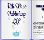 Title Wave Publishing LLC