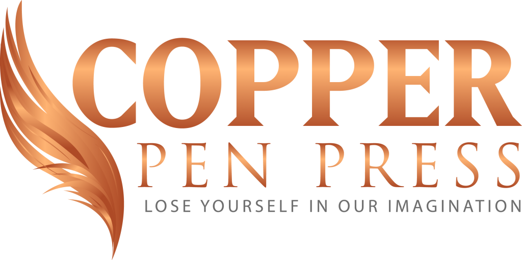 copperpen-logo