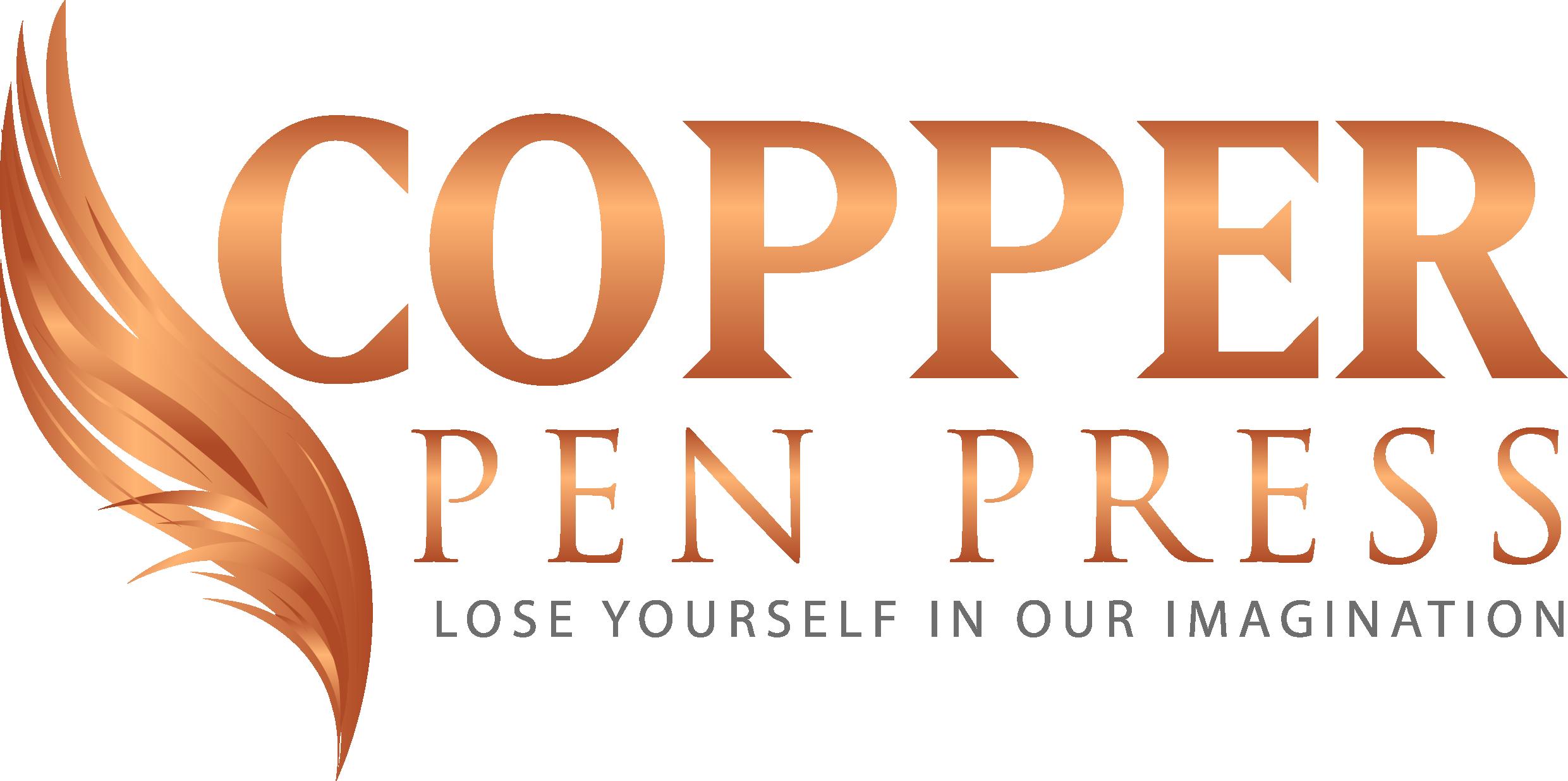 copperpen-logo