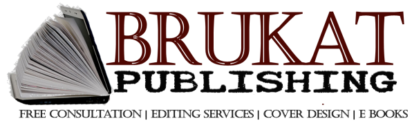 brukatpublishing