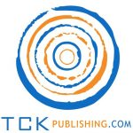 TCK Publishing