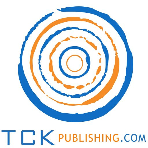 cropped-tck-publishing-square-logo-1400x1500