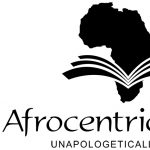 Afrocentric Books
