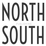 North South Publishing