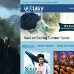 eXtasy Books Inc
