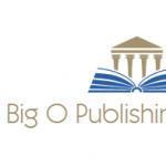 Big O Publishing Group