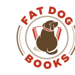Fat Dog Books