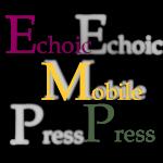 Echoic Mobile Press