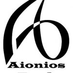 Aionios Books