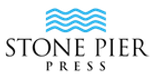 Stone Pier Press