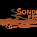 Sonder Press
