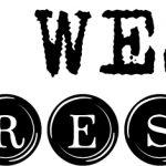 39 West Press