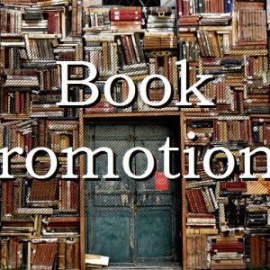 Book Promos