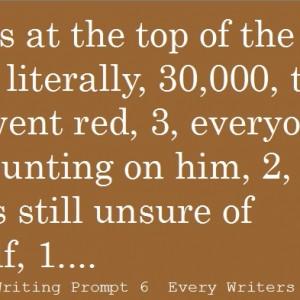 Writingpromot6