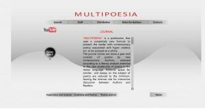 multipoesia