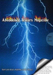 Abandoned Towers Magazine