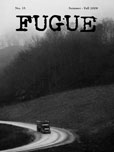 Fugue Literary Journal