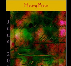heavybear