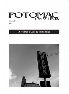 Potomac Review