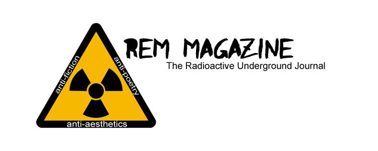 Rem Magazine