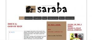 Saraba