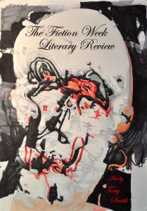 FictionWeek Literary Review