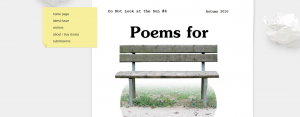 poemsas