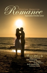 Romance Stories Magazine