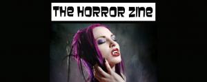 horrorzine