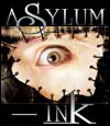 Asylum Ink