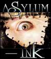 Asylum Ink