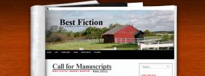 Best Fiction