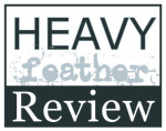 Heavy Feather Review