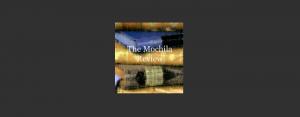 Mochila Review