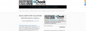 eChook